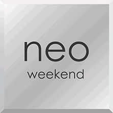 NEO WEEKEND
