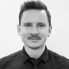 Запись на курсы повышения квалификации для мастеров со стажем  Лукин Дмитрий